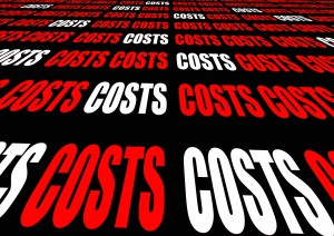 home building quote and costs