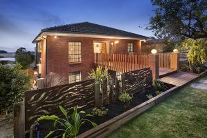 home extension builder Dromana